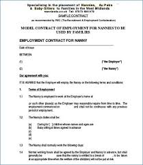 Job Contract Renewal Letter Sample - Sweatpromosyon.com