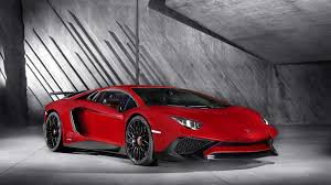 2018 lamborghini centenario price. interesting centenario in 2018 lamborghini centenario price