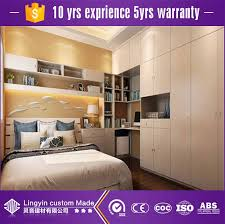 Designs For Wardrobes In Bedrooms Delectable Good Design Wardrobe And Study Table With High Quality Buy Bedroom