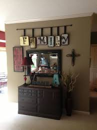 country wall decor ideas with worthy ideas about country wall