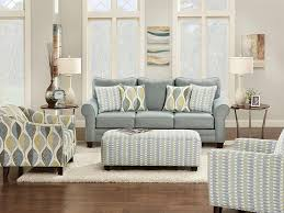 chair cozy living room chairs cream armchair cream chair and a half with living room