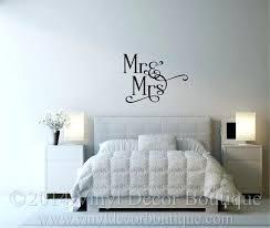 master bedroom wall decals and s vinyl wall decal for master bedroom vinyl lettering vinyl wall on vinyl wall art for master bedroom with master bedroom wall decals and s vinyl wall decal for master bedroom