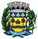 imagem de Douradina Mato Grosso do Sul n-14