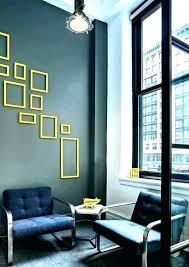 office decorations ideas. Professional Office Decor Ideas Doctor Doctors  Decorations Images Office Decorations Ideas A