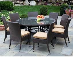 circle patio table quality large round patio table and chairs 5 card table and chairs round circle patio table