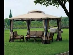 big lots patio furniture outdoor sets reviews you with plans 26