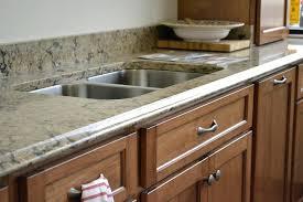 cool marble countertops cost countertop marble countertops cost calculator