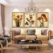 Paintings For Living Room Wall Decorative Wall Painting Designs Promotion Shop For Promotional