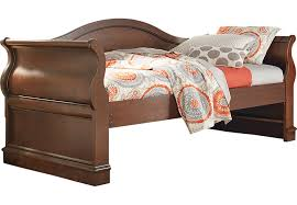 wood twin daybed. Interesting Wood Intended Wood Twin Daybed P