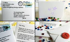 tiny tooth fairy letter featured