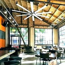 large fan for giant ceiling fan large ceiling fans large ceiling fans large fan large