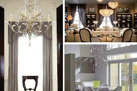 chandelier triple 4