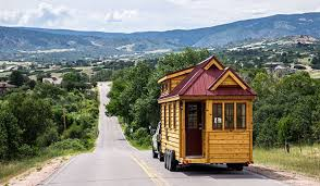 Small Picture Tiny House Builders Tumbleweed Tiny Homes