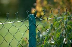 Recinzioni Da Giardino In Metallo : Recinzioni da giardino esterno tutti i produttori