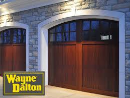 wayne dalton garage doorGarage Door Brands Tucson  A1 Garage Door Service