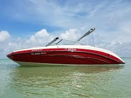 yamaha jet boat. internet 20 yamaha jet boat