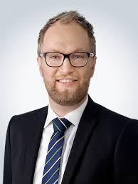 Michael Schebye Brandt-Jensen