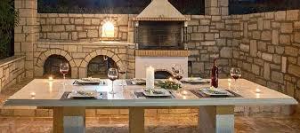 outdoor kitchen blueprints constructing your built in grills or outdoor kitchen free outdoor kitchen design tool