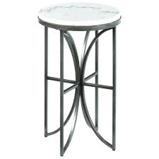 round side table target tasty small accent with marble top by wolf and 9 bedside australia