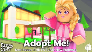 Take the 5 adopt me eggs challenges and test your fanaticism about adopt me games not roblox. Adopt Me Free Pets Roblox Game