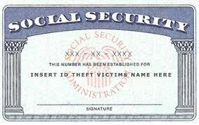 Easy Identity For Statenislandnyrealestate Theft Are Targets Children
