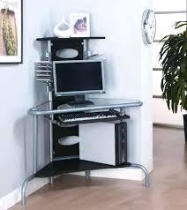 space saving office ideas. Decoration: Space Saving Office Desk Ideas Solutions Small Sofa Set For Saver Shelf
