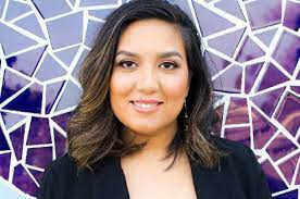 Small Business Banking Resources | Azlo Business Blog | Betsy Aimee Cardenas,  founder of Born in June Creative Studio