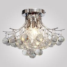 bedroom unique bedroom chandeliers inside trendy ideas chandelier