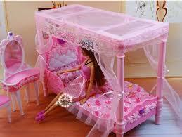 barbie bedroom decor barbie bedroom furniture