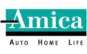 Amica Car Insurance Quote Amazing Amica Auto Insurance Auto Insurance Company Review Car Insurance
