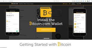 With the copay wallet, your private keys and your money remain in your control at all times. How To Create A Bitcoin Wallet And Backup In Windows Steemit