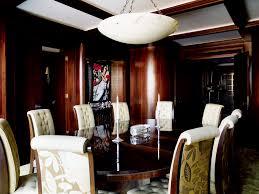 dining room decor ideas. Keech-Green-Dining-Room-Decor Dining Room Decor Ideas