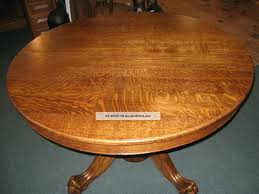 Rosewood Dining Tables Images Style Modern Home Design And - Early american dining room furniture