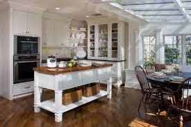 large size of kitchen kitchens by design small kitchen design by ikea best kitchen sink
