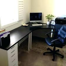 ikea office cupboards. Ikea Office Furniture Desk Desks Elegant Corner  Best Ideas About With Regard Cupboards
