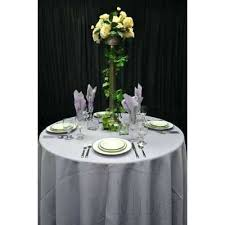 standard round tablecloth sizes event supply renaissance round tablecloth size color concept from standard tablecloth sizes