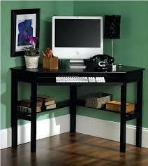 corner desk home office. large size of small home office desk excellent with additional interior design for remodeling corner
