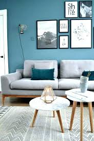 astonishing rugs that go with grey couches what color rug goes with a grey couch rug