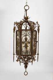 full size of living beautiful italian wrought iron chandeliers 11 lighting lantern renaissance 037684a 09 italian