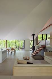 Japanese Style Living Room Furniture 25 Best Ideas About Japanese Modern Interior On Pinterest