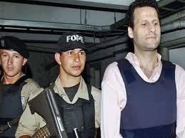 البرازيل - توقيف رجل بتهمة تمويل جماعة حزب الله اللبنانية