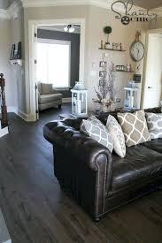 gray walls brown furniture grey living room walls brown furniture rh arealive co grey and brown master bedroom grey and brown master bedroom