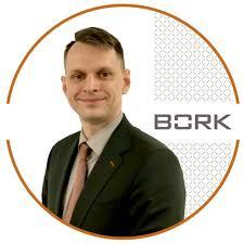 BORK AB783 — купить <b>Набор насадок для</b> пасты БОРК AB783 ...