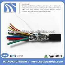 15 pin vga wiring diagram wiring diagram schematics baudetails wiring diagram vga cable wiring diagram vga cable suppliers and