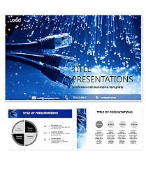 Computer Engineering Powerpoint Templates | Imaginelayout.com