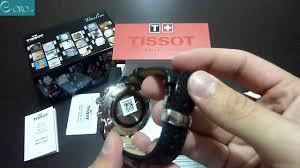 tissot prc200 automatic chrono mens watch t0144271605100 e oro tissot prc200 automatic chrono mens watch t0144271605100 e oro gr