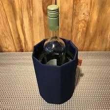 Alfi Flaschenkühler Bottle Cooler Premium