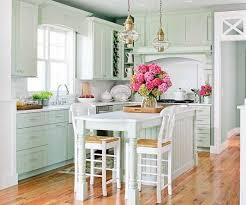 vintage kitchen design. vintage kitchen decor country design s