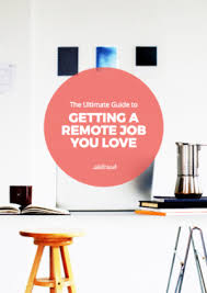 Landed Design Studio Modern Resume Template The Best Free Creative Resume Templates Of 2019 Skillcrush