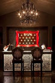 Bar Design Ideas For Home 15 Best Ideas About Home Bar Designs On Bar Decorating Ideas For Home
